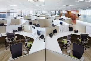 open plan workstation cisco connected workplace