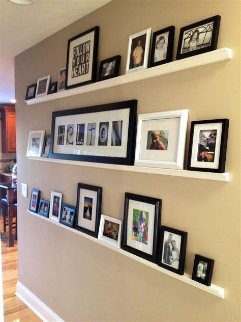 photo gallery wall 1000 images about photo gallery on pinterest photo