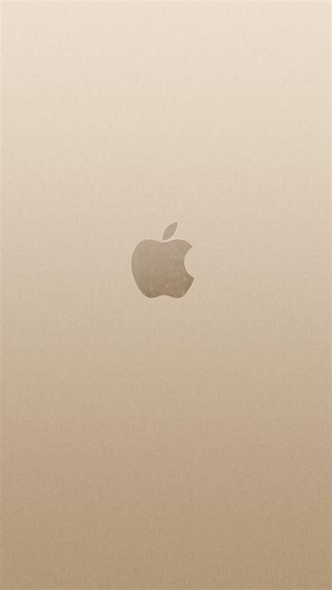 wallpaper gold for iphone 6 gold iphone wallpaper hd wallpapersafari