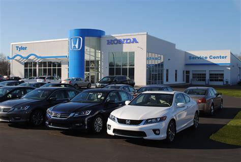 used honda dealer honda used car dealer autocar show 2017