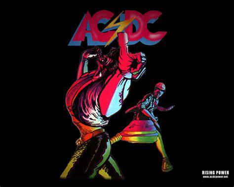 wallpaper hd classic rock classic rock bilder ac dc hintergrund hd hintergrund and