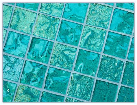 Antislip products for slippery glass tile solutions