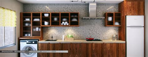 material  kitchen cabinets  india