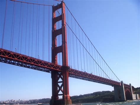 the bridge and the golden gate bridge the history of americaã s most bridges books golden gate bridge san francisco photo 961551 fanpop