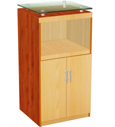 fnt glass top cabinet no 60 84 nydc supply