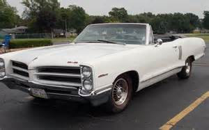 Pontiac 2 2 For Sale 1966 Pontiac 2 2 Convertible Cars On Line