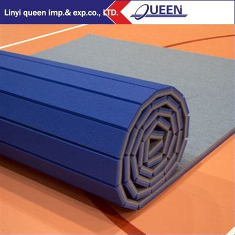 Cheap Landing Mats by Cheap Mats For Sale Used Gymnastic Mats