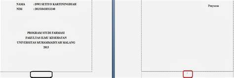 cara membuat daftar isi romawi dan angka my blog 180 180 180 cara membuat daftar isi