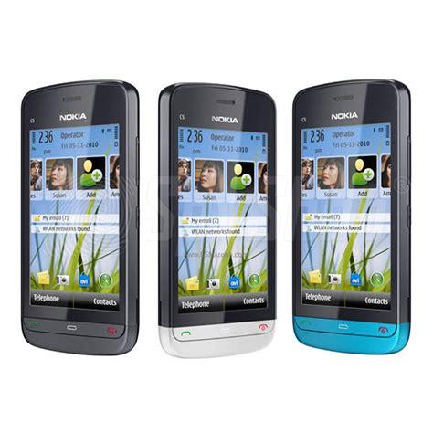 nokia c5 03 mobile software free nokia c5 software supervision nokia c5 03 with