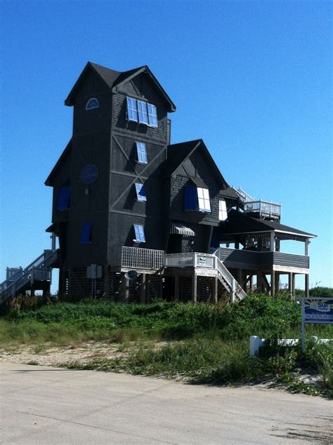 Nights In Rodanthe House by 17 Best Images About Nights In Rodanthe On
