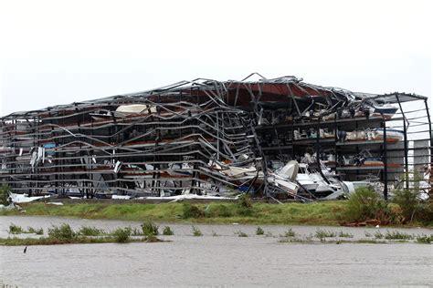boat city marine texas tribune coverage houston s recovery el paso