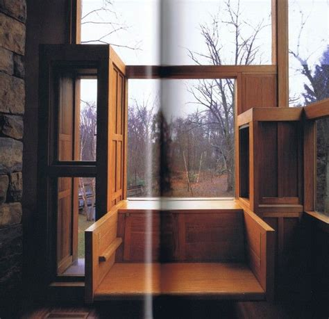 135 best arquitectura images on pinterest house louis kahn fisher house hic arquitectura autos post
