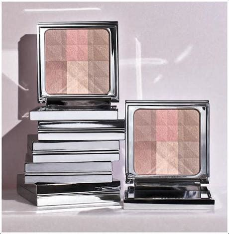 Wash Brightening Mica upcoming collections makeup collections brown