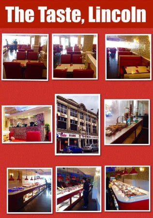 lincoln restaurant uk the taste lincoln restaurant reviews phone number