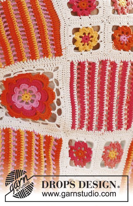 drops pattern library 17 best images about knitting and crochet on pinterest