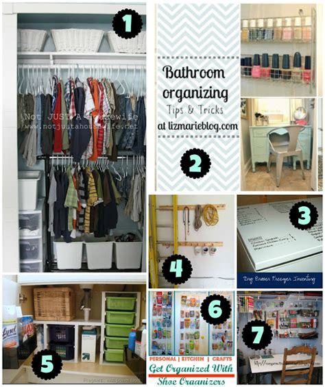 spring cleaning my closet organizing tips and tricks youtube someday crafts 32 spring cleaning organization tips