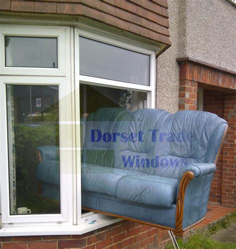 How To Get Sofa Through Door by Replace And Remove Door Glass Units