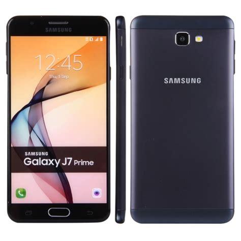 Samsung J7 Prime Area Sunsky For Samsung Galaxy J7 Prime Original Color Screen