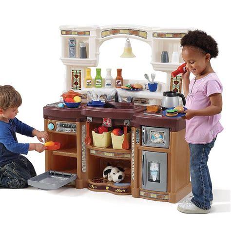 step2 rise shine kitchen neutral step 2 toys quot r