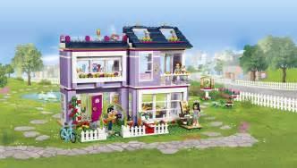 Disney Bedroom Furniture lego 174 friends theme channels videos lego com