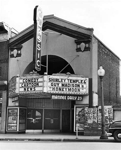 cineplex owen sound classic theatre in owen sound ca cinema treasures
