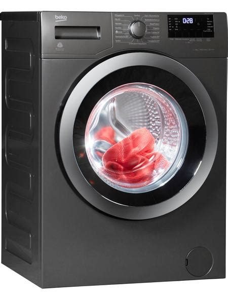beko waschmaschine 7kg beko beko waschmaschine wmy 71433 pte 7 kg 1400 u min