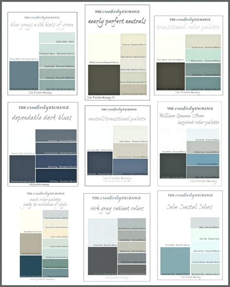 valspar color chart valspar paint color chart hgtv bedroom colors valspar