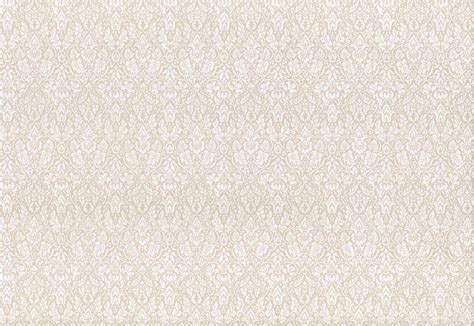 vintage pattern websites pattern abstract wallpaper desktop wallpaper wallpaperlepi