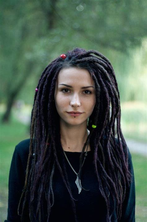 latest rasta harir for women omg this this is my dream hair goals pinterest