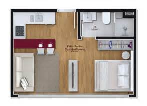 small flat best 28 small flat layout stabygutt indian apartment