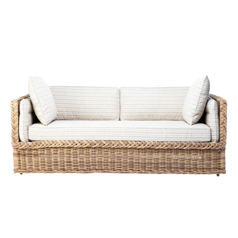 Outdoor Patio Daybed Outdoor Daybed Sofa Daybeds Lounging Products