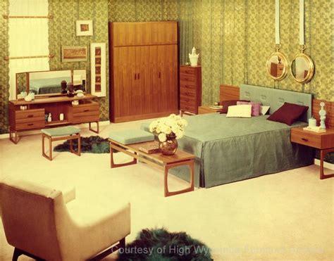 bedroom images  pinterest  bedroom