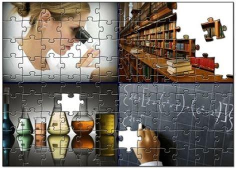 ufficio dottorati ammissione ai corsi di dottorato di ricerca universit 224