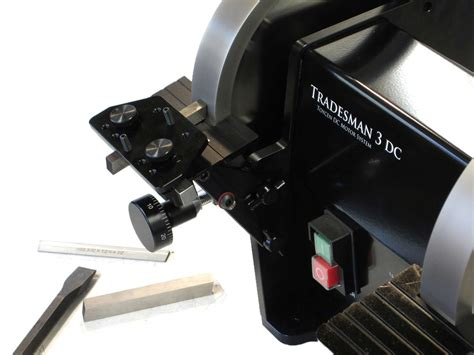 variable speed bench grinder review tradesman 6 quot machinist dc variable speed bench grinder