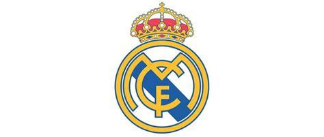 Calendrier Liga Pour Real Madrid Liga Calendrier Favorable Pour Le Real