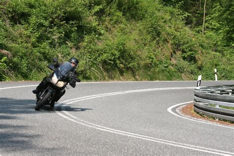E Motorrad Harz by Motorrad Urlaub Im Harz Mit Unterkunft Im Hotel In