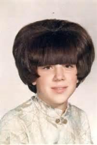 bib haircuts that look like helmet banish helmet hair beauty and the bike total wom