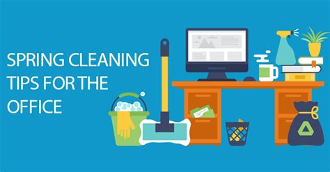spring cleaning spring cleaning images reverse search