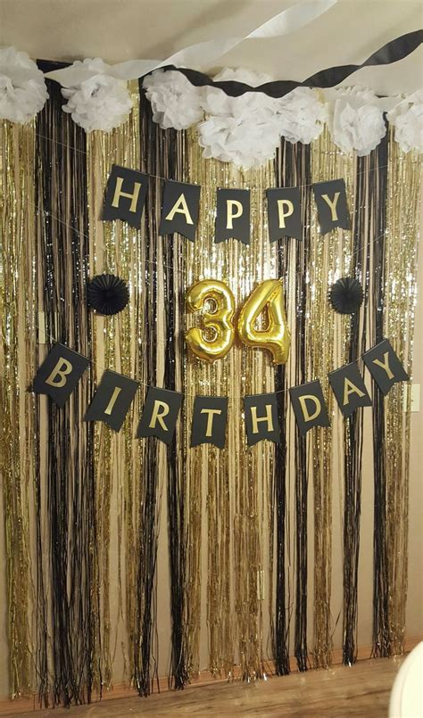 black and white party decorations best uk loversiq the 25 best 21st birthday decorations ideas on pinterest