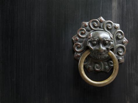 front door hardware handles knobs and more diy