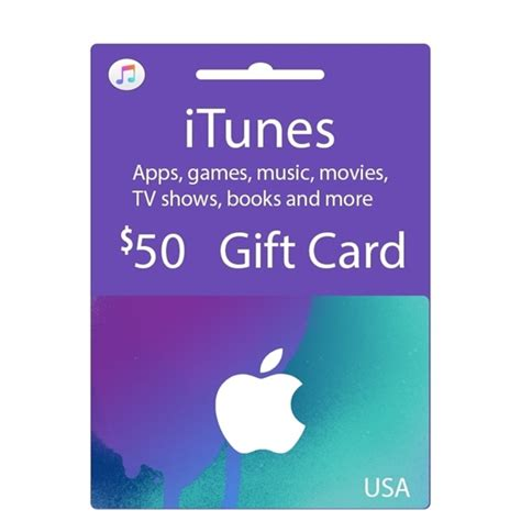 How To Register An Itunes Gift Card - where to purchase itunes gift card gift card ideas