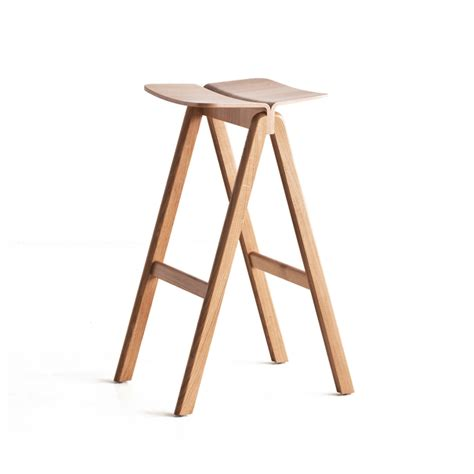 Customiser Un Tabouret by Customiser Un Bar En Bois Simple Bar Tabourets Mtal Et