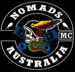 image gallery nomads australia
