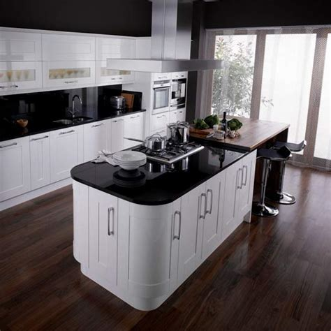 modern shaker kitchen shaker style kitchens shake it up baby room envy