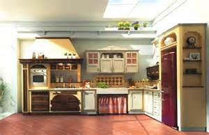 fabbrica cucine torino fabbrica cucine in legno massello torino a torino kijiji