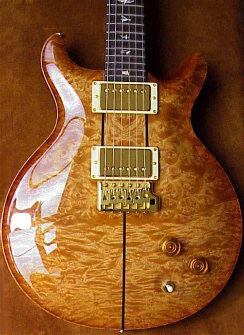 electric guitar schematic les paul schematics elsavadorla