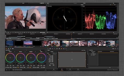 full crack software pc davinci resolve 11 full cracked download x86 x64 pc mac
