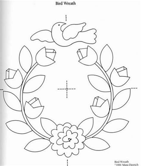 dibujos para bordar gratis motivos para bordar e imprimir gratis imagui
