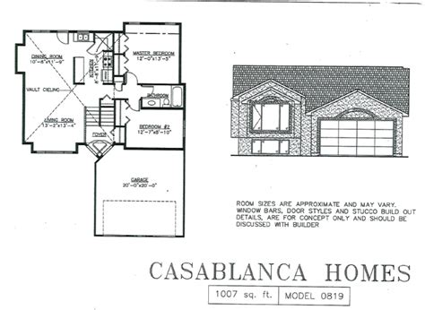 garlinghouse house plans house design ideas