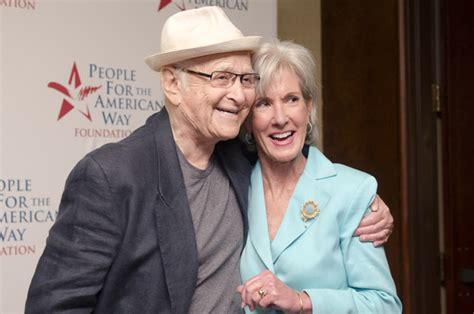 norman lear young norman lear photos photos young elected officials
